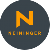 Neininger GmbH